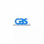 Officina Meccanica Gbs