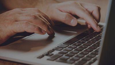 Inps: come richiedere la delega per i servizi online