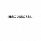 Bresciauno