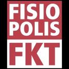 Fisiopolis Fkt