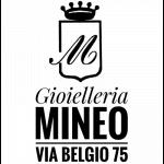 Mineo Gioielli