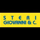 Steri Giovanni & C.