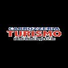 Carrozzeria Turismo