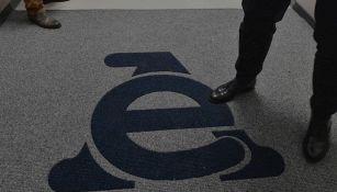 Fisco, ripartono le cartelle: cosa succede dopo il 30 aprile