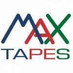 Max Tapes