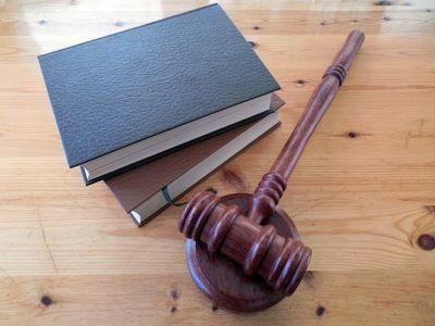 6 cose che devi sapere se vai da un avvocato