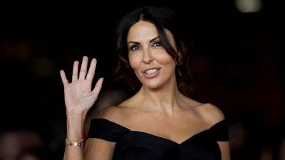 """""""Svegliati amore mio"""", Sabrina Ferilli ancora madre coraggio"""