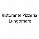 Ristorante Pizzeria Lungomare