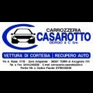 Carrozzeria Casarotto Giorgio & C.