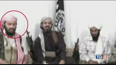 Ucciso da drone Usa numero 2 di Al Qaeda