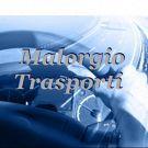 Malorgio Trasporti