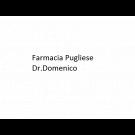 Farmacia Pugliese Dr. Domenico