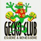 Gecko Club