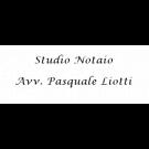 Studio Notaio Liotti