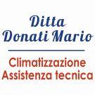 Ditta Donati Mario