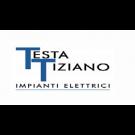 Testa Tiziano Impianti Elettrici