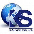 K-Services Italy