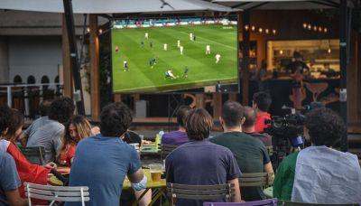 Calcio, quanto guadagna in media un giocatore in Italia