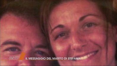Omicidio di Stefania Crotti