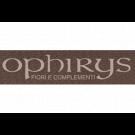 Ophirys Fiori