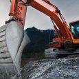 Colla Fratelli - Tra-Scav scavi e demolizioni