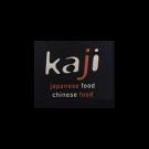 Ristorante Kaji