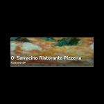 Pizzeria Ristorante O' Sarracino