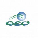 Geo Progetto Ambiente