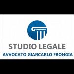 Studio Legale Frongia