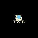Bival Spa