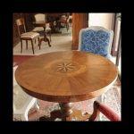 Thema Sedie E Tavoli.Sedie E Tavoli Produzione E Ingrosso In Piemonte Pagine Gialle