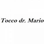 Tocco Dr. Mario Ortopedico
