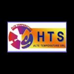 Hts Alte Temperature