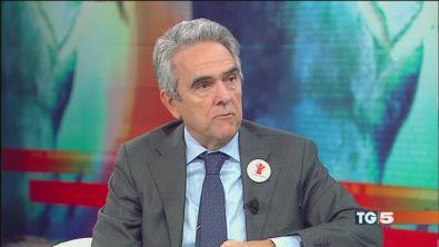 Valerio Neri