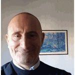Biondi Dr. Francesco