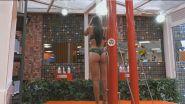 L'irresistibile Dayane Mello sotto la doccia