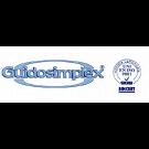 Guidosimplex