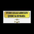 Studio Legale Querci & di Maria