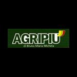 Agri Piu'