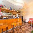 albergo con bar - Hotel Corallo