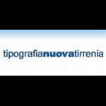 Tipografia Nuova Tirrenia