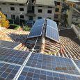 IN.E. Impianto Fotovoltaico