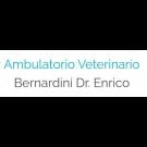 Ambulatorio Veterinario Bernardini Dr. Enrico