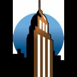 Impresa Edile New York