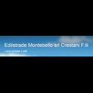Edilstrade Montebello