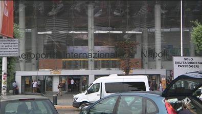 Manager spia, tensione Italia-Russia