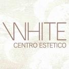 Centro Estetico White