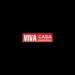 Agenzia Immobiliare Viva Casa