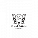 Park Hotel Ristorante Sala Ricevimenti