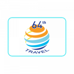 64th Travel